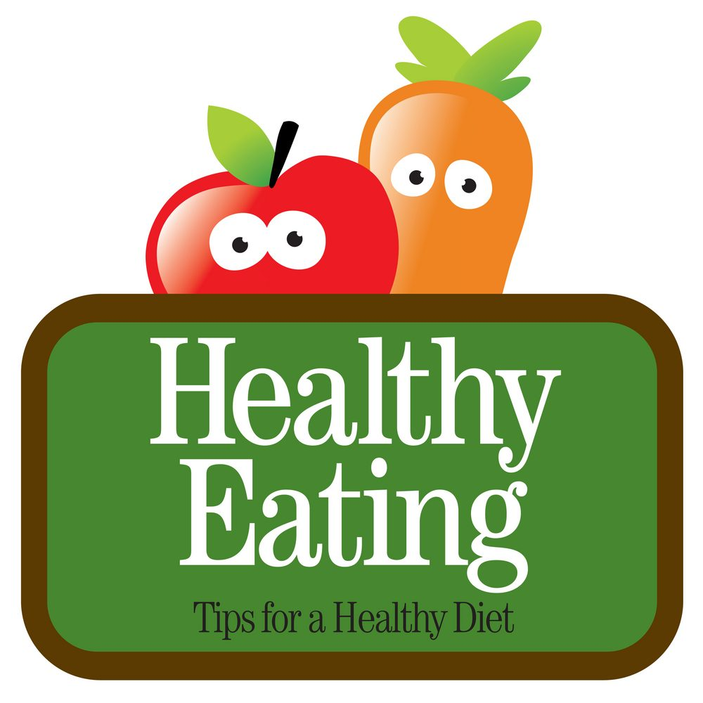 Best Tips For Choosing Healthy Food In Your Diet