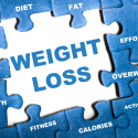 Overweight -Weight Loss Diet