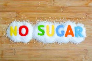 Top 10 Foods Avoided by Diabetes Patients